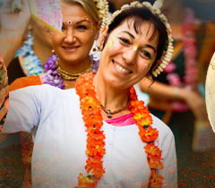 Is Chanting Hare Krishna Mantra For Everyone?