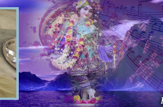 Why Chant Hare Krishna Maha Mantra?