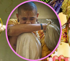 How chanting is the best meditation