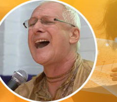 Suffering all around – only way out is Hare Krishna
