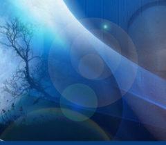 10 The maha mantra is a spiritual sound vibration