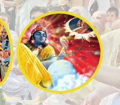 03 Nama diksa, Brahminical Initiation, and the Holy Name