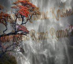 Strenghtening Our Faith: Sri Nama-Mahatmya