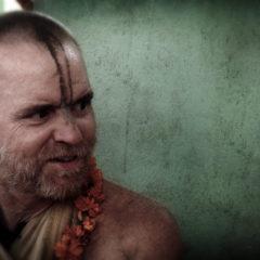 Chant Hare Krishna Japa With Aindra Prabhu