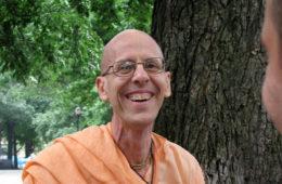 Chant Hare Krishna Japa With Jayadvaita Swami