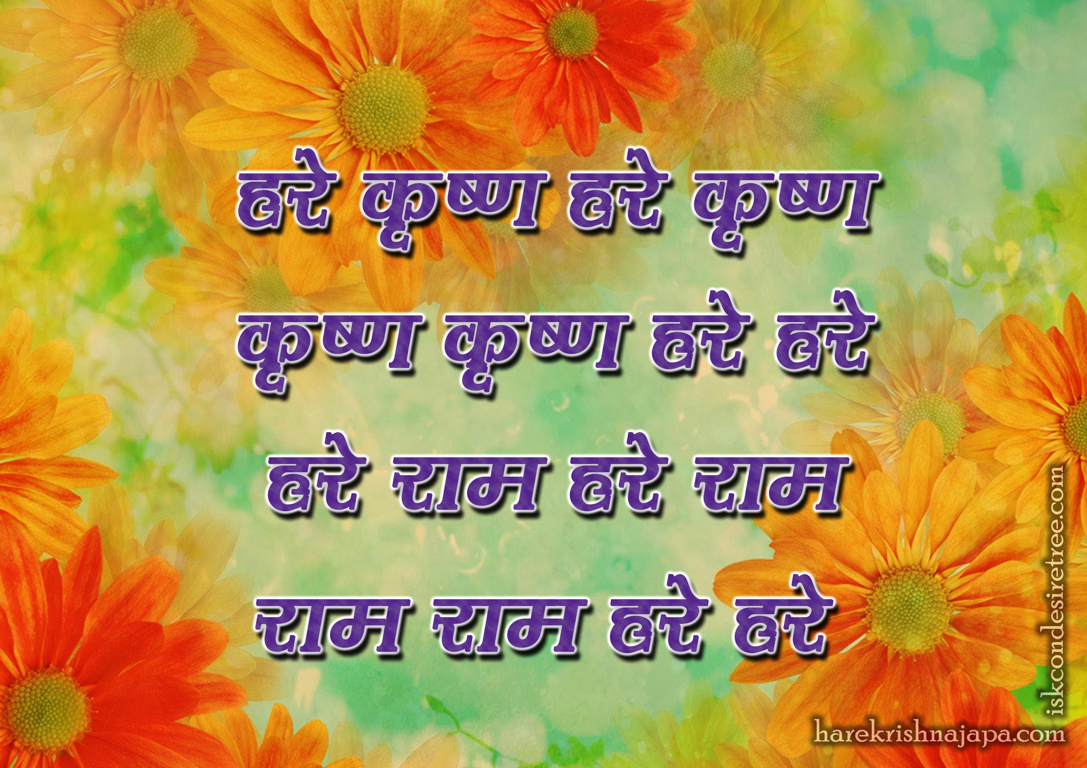 Hare krishna maha mantra in marathi 003 hare krishna japa download hi res izmirmasajfo